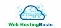 Plan de Web Hosting B�sico, C�rdoba, Argentina