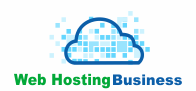 Web Hosting Business, C�rdoba, Argentina