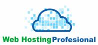 Web Hosting Profesional, C�rdoba, Argentina