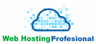 Web Hosting Profesional, Córdoba, Argentina