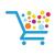 Carrito de compras, e-commerce, WooCommerce