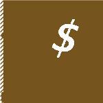 Depósito o transferencia bancaria