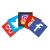 Compartir sitio web en diferentes redes sociales