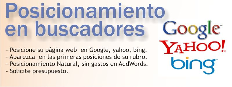 Seo, posicionamiento web en cordoba, posicionamiento web en villa allende, aparecer primero en google, posicionamiento en google, argentina, villa allende